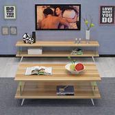 茶几桌茶几桌簡約現代客廳邊几簡易鋼化玻璃茶几桌桌子時尚小戶型創意木質wy