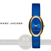 【南紡購物中心】Marc Jacobs國際精品Cicely簡約時尚腕錶MJ1455