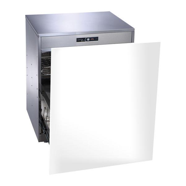 櫻花牌Q7596A殺菌烘碗機 O3臭氧(限北北基地區購買安裝)