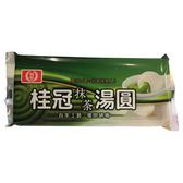 桂冠湯圓抹茶200g