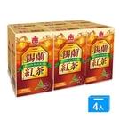 義美錫蘭紅茶250ml*24瓶【愛買】...