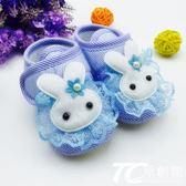 學步鞋 0-1歲嬰兒鞋春秋季5夏季軟底學步鞋6-12個月男女童寶寶透氣涼鞋子