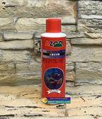 【西高地水族坊】AZOO 水質安定劑(1L)