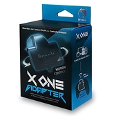 [哈GAME族]免運費 可刷卡●兩色任選●BROOK 雲城 XBOXONE 電池無線轉接器 轉換器 支援Switch/PS4/PC