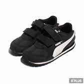 PUMA 童鞋 ST Runner v2 NL V In 輕量-36529501