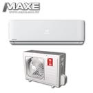 【MAXE萬士益】6-8坪定頻冷專分離式冷氣MAS-41MS/RA-41MSN 含基本安裝
