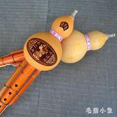 葫蘆絲樂器c調降b調兒童初學者入門成人中小學生零基礎自學胡蘆絲 DJ6015『毛菇小象』