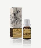 【Hallmark】3%茉莉精油+黃金荷荷芭油單方精油 10ml