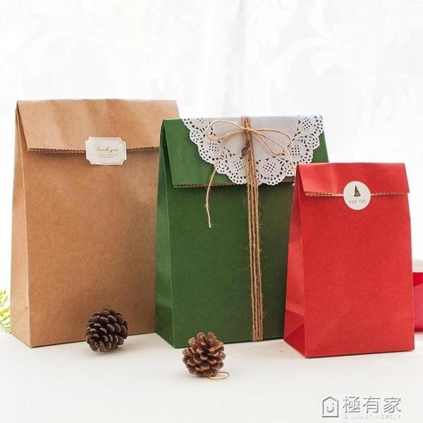 母親節送禮品袋手提袋伴手禮紙袋韓版創意禮物購物包裝袋禮品盒