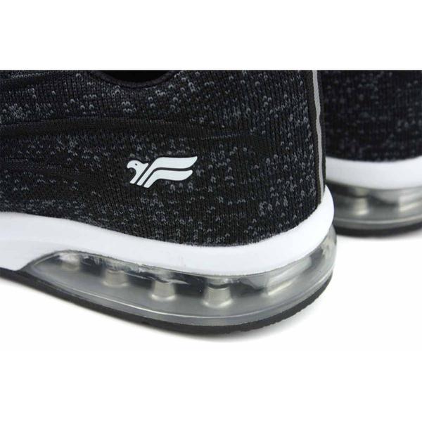 G.P 阿亮代言 運動鞋 黑色 男鞋 P6921M-10 no358