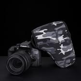 單反相機內膽包佳能尼康70D 77D 760D 700D 750D 5D3 多色