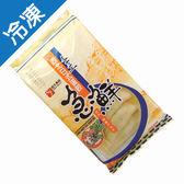 西北手工日式蛋餃7粒(130g)【愛買冷凍】