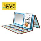 【香港 Ks Kids 奇智奇思】SB20010 情緒表達訓練板