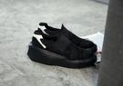 【JP.美日韓】獨家!NEW 歐美 增高 訂製男鞋 英國真皮面料進口 增高8CM