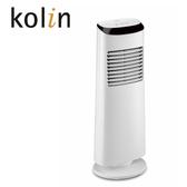 KOLIN 歌林 ECO智能涼風扇 KF-MN106S