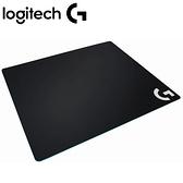 Logitech 羅技 G640 大型布面遊戲滑鼠墊