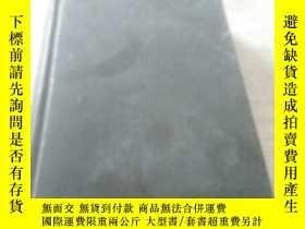 二手書博民逛書店JOURNAL罕見OF ELECTRONICS CONTROL(