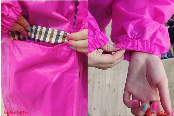 RainX,2件式套裝風雨衣,1201/寶藍