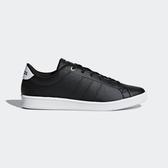 Adidas Advantage Clean QT [DB1370] 女鞋 運動 休閒 舒適 經典 球鞋 愛迪達 黑