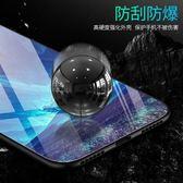 小米8手機殼mi8透明探索版保護套八SE全包防摔軟硅膠玻璃男女潮款  萌萌小寵