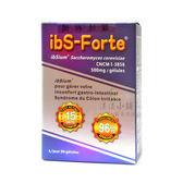 ibS-Forte 常躁素 膠囊 30粒裝