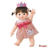日本POPO-CHAN歡樂派對2歲 1365元