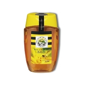 皇家金鐉龍眼蜂蜜500g (蜂蜜隨身瓶/沖泡飲品/優質好蜜)【養蜂人家】