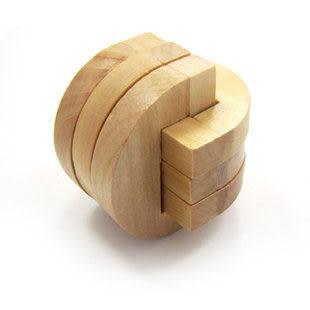 成人益智玩具 智力玩具 成人玩具 孔明鎖魯班球 環環相扣