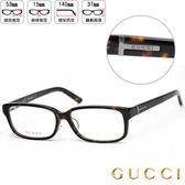 GUCCI時尚光學眼鏡  GG 9065NJ-C5A-無盒