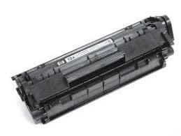 HP CB540A/HP540A(黑色)副廠碳粉匣~1支包/適用機型:COLOR LASER JET CP1215/1515/1518/CM1312MFP