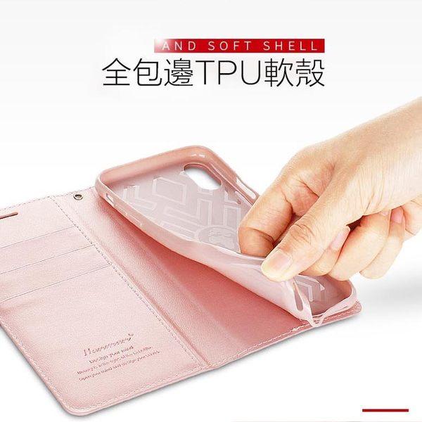 贈掛繩 OPPO A57 A77 手機皮套 韓曼真皮 可插卡 磁扣 支架 保護殼 全包軟邊 矽膠軟殼 保護套