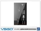 現貨! VSGO 威高 VS-S03E 全片幅 相機 感光元件 CCD CMOS 清潔套裝 清入塵(VSS03E)同DDR24