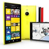 完整盒裝諾基亞Nokia Lumia 1520 6吋 2000萬畫速 Windows Phone 作業系統 經典懷舊保固半年