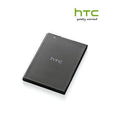 【YUI】HTC Desire Z A7272 原廠電池 Desire S-S510E Desire S S510E S710E 原廠電池 BG32100