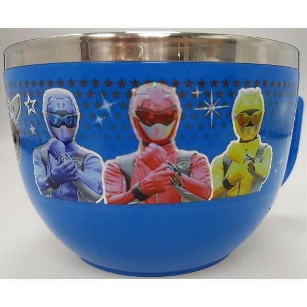 【震撼精品百貨】超級戰隊系列~不鏽鋼單把大湯杯(800ML)