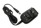 THOMSON 手持無線吸塵器系列 SA-V03D 配件:變壓器