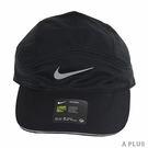 NIKE  W NK AROBILL CAP TW ELITE 運動帽- 848411010