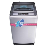 【TECO東元】10KG定頻洗衣機W1038FW