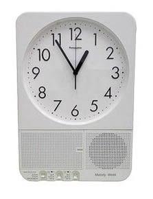 National TD-736 電子式印時鐘