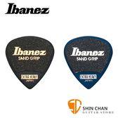 Ibanez PA16XSG 防滑彈片 PICK 日本製【厚度:1.2mm/Extra Heavy】