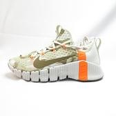 NIKE FREE METCON 3 男款 訓練鞋 CJ0861028 迷彩x橘邊【iSport 愛運動】