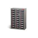樹德   ST專業零物件分櫃系列-ST2-330