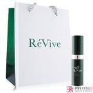 ReVive 光采再生眼霜(15ml)加送品牌提袋【美麗購】