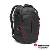 Manfrotto 曼富圖 LIGHT系列 紅蜂 310雙肩相機包 MBPL-BP-R-310 正成公司貨