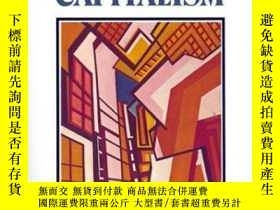二手書博民逛書店End罕見Of Organized CapitalismY256260 Scott Lash Universi