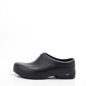Skechers   女 舒適 防滑大底工作鞋 -黑 廚房 76381BLK