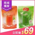 泰國超熱銷的國民品牌! 三合一即溶包,沖泡方便 通過全國公證檢驗,無農藥殘留、無塑化劑