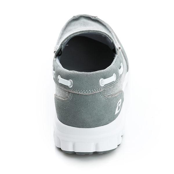 【La new outlet】  DCS 輕便鞋 輕量休閒鞋 懶人鞋(男222612240)