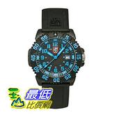 [美國直購 ShopUSA] Luminox Men's 3053 EVO Navy SEAL Colormark Watch _CN $8544