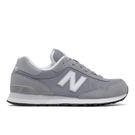 New Balance 515復古鞋 男...